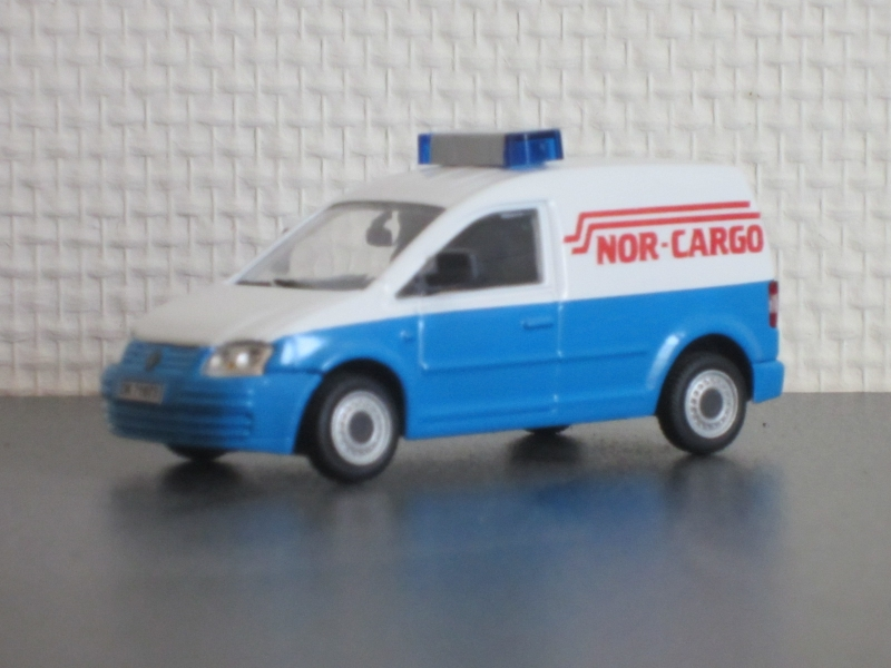 vw-caddy-norcargo-6