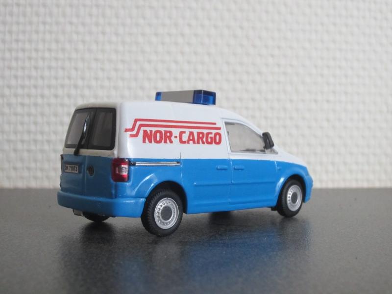 vw-caddy-norcargo-8