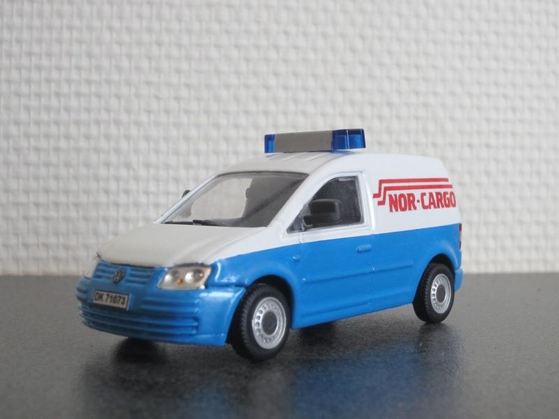 vw-caddy-norcargo-9