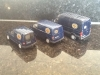 vw-serie-caddy-transporter-crafter-asg-1