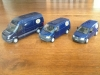 vw-serie-caddy-transporter-crafter-asg-2