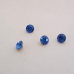 20137008 lampjes donkerblauw