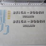 Belga Roden