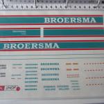Broersma Stroobos 2