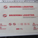 Broersma Stroobos 5