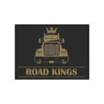 RoadKings 1/18