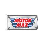 MotorMax 1/24