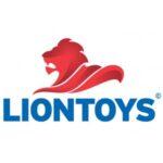 Lion Toys 1/50